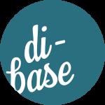 di-base